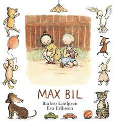 Max Bil