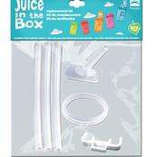 Drink in the Box Reservdels kit