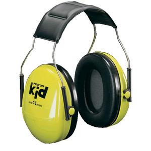 Peltor Hörselskydd
