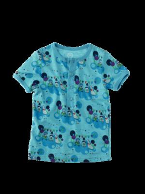 Ej sikke lej - T-shirt - Fantasy