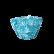 Ej sikke lej - Swimwear baby - Sweet turquoise