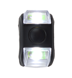 Reflex Led Light 2-pack
