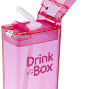 Drink in the Box Rosa